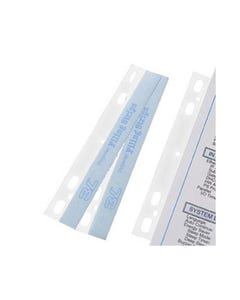3L FILING STRIPS 125MM PACK 50