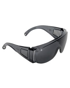 Pro Choice Visitors Safety Glasses 3002