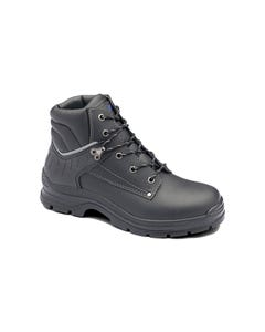 Blundstone 312 Lace Up Safety Boot (Steel Toe)
