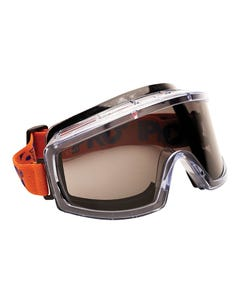 ProChoice 3702 Series Goggles-Smoke