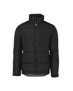 JB's Wear Mens Adventure Puffer Jacket