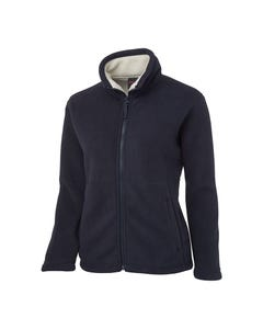 JB's Wear Ladies Shepherd Jacket LJS
