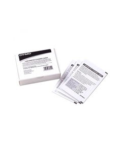 DYMO LABELWRITER CLEANING CARD 922983