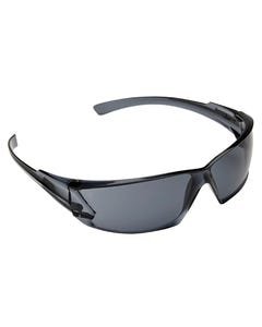 Pro Choice® Breeze Mkii Safety Glasses Smoke Lens 9142