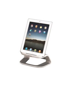 FELLOWES ISPIRE TABLET LIFT