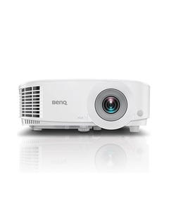 BENQ MW533 DATA PROJECTOR