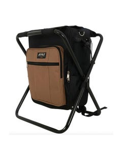 Jetpilot AC2S17306 Chilled Seat Bag
