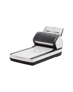 FUJITSU FI-7240 WORKGROUP DOCUMENT SCANNER