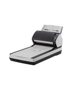 FUJITSU FI-7260 WORKGROUP DOCUMENT SCANNER