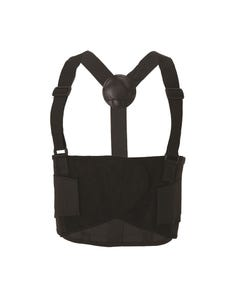 Pro Choice® Back Support Belt BB