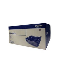 BROTHER DR340CL DRUM CARTRIDGE