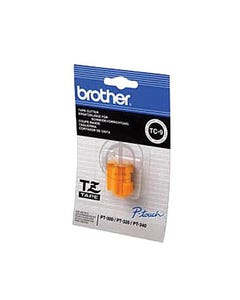 BROTHER TC-9 P-TOUCH TAPE CUTTER