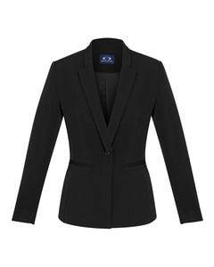 Biz Collection Ladies Bianca Jacket BS732L