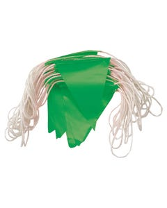 Pro Choice® 30M Day Bunting BUN30
