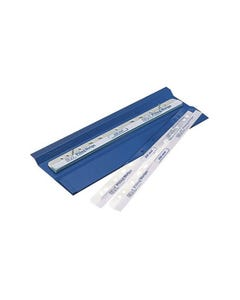 3L FILING STRIPS WITH APPLICATOR A4 PACK 100
