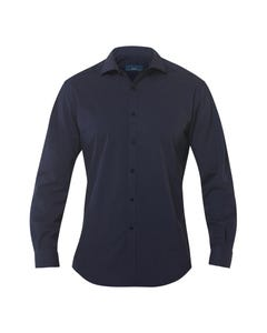 NNT Mens Long Sleeve Classic Shirt