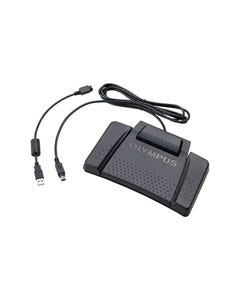 OLYMPUS RS-31H DICTAPHONE FOOT SWITCH