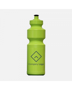 750ml Triathlon Drink Bottle