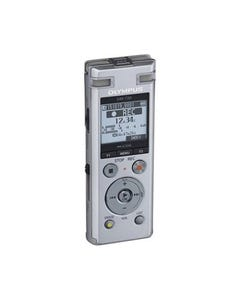 OLYMPUS DS-3500 PROFESSIONAL DICTATION RECORDER