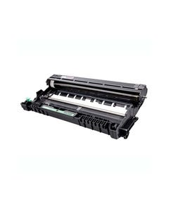 BROTHER DR2325 DRUM CARTRIDGE