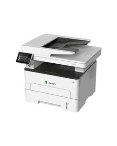 LEXMARK GO LINE MB2236ADWE MONO LASER MULTIFUNCTION PRINTER A4