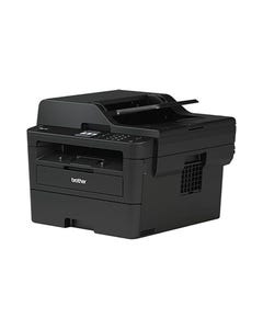 BROTHER MFC-L2730DW WIRELESS MULTIFUNCTION MONO LASER PRINTER A4