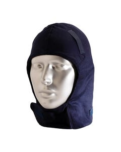 ProChoice® Hard Hat Winter Liner Navy