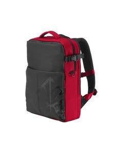 HP OMEN 17.3-INCH RED GAMING BACKPACK