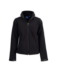 Winning Spirit Ladies Softshell Hi-Tech Jacket JK24