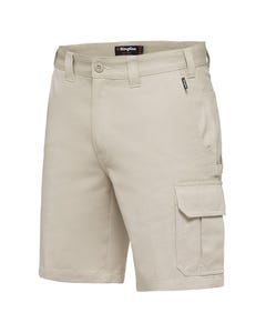 KingGee New G'S Workers Short K17100