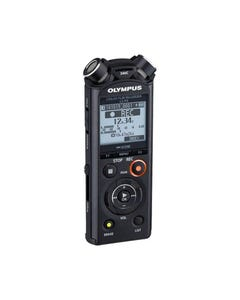 OLYMPUS DS-7000 PROFESSIONAL DIGITAL VOICE RECORDER