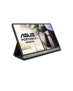 ASUS MB16AC 15.6 INCH ZENSCREEN FULL HD PORTABLE USB MONITOR