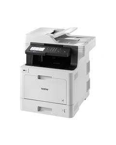 BROTHER MFC-9140CDN COLOUR LASER MULTI-FUNCTION CENTRE