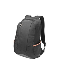 EVERKI SWIFT BACKPACK 17 INCH BLACK