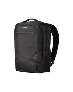 EVERKI STUDIO SLIM BACKPACK 14.1 INCH BLACK