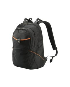 EVERKI GLIDE BACKPACK 17.3 INCH BLACK