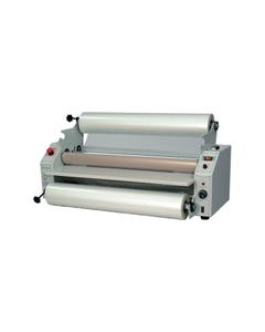 GOLD SOVEREIGN COMMERCIAL ROLL LAMINATOR 1000MM