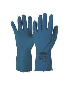 ProChoice® Silverlined Gloves