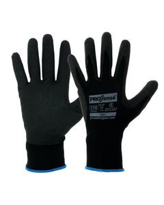 ProChoice® Prosense Stinga Gloves
