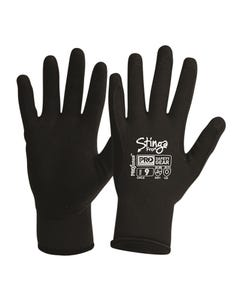 Pro Choice® Prosense Stingafrost Gloves NPFF