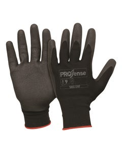 ProChoice® Prosense Sandy Grip Gloves