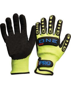 ProChoice® Arax® ONE Gloves