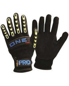 ProChoice® ProSense ONE - Plus Anti Vibration Glove