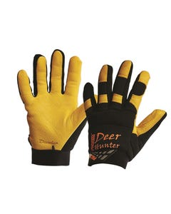 Pro Choice® Profit® Deer Hunter Glove PFD