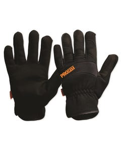 ProChoice® Profit® Riggamate Gloves