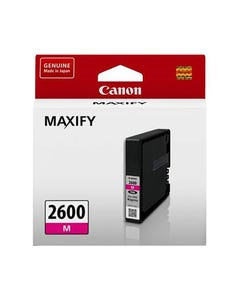 CANON PGI2600M INK CARTRIDGE MAGENTA