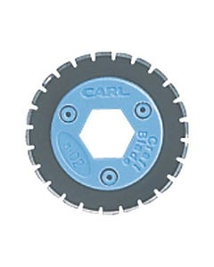 CARL B02 SPARE BLADE PERFORATING
