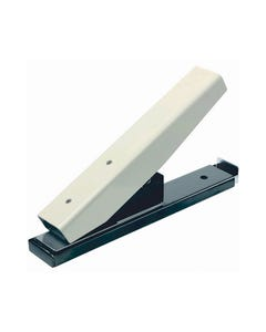GBC LAMINATING POUCH HAND SLOT PUNCH