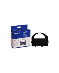 PELIKAN COMPATIBLE EPSON LQ2500 PRINTER RIBBON BLACK