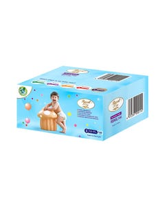 REGAL BABY NAPPIES WALKER 12-17KG BOX 144